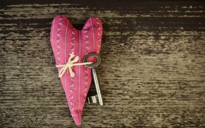 KEYS to Victory Over Fear and Disease